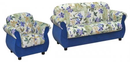 Эрго 5 диван