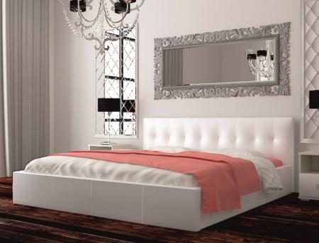 Кровать Оскар