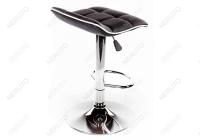 Барный стул Fera