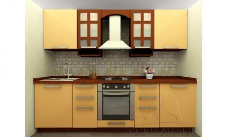 Кухня Олса 2