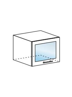 Модуль Дина В 500 1 газ ст