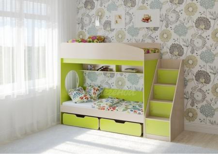 Кровать Легенда 10.3