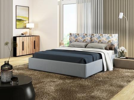 Кровать Данте 7