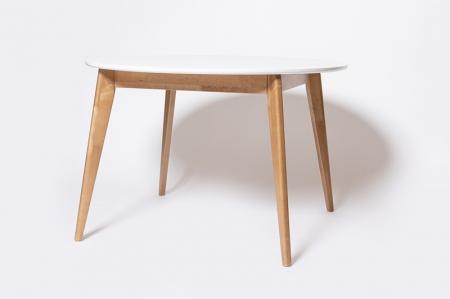Стол Орион+ D 1150 (+300)