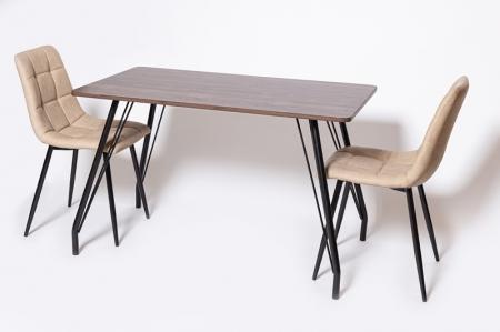 Стол ТВА-301