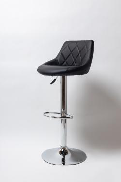 Барный стул BN1054 черный