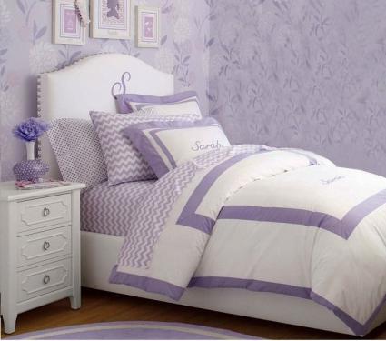 Детская кровать Бэби 3