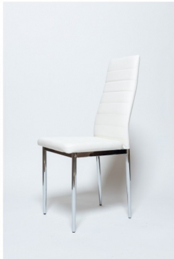 Кресло DC147-1 синий