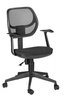 Кресло Флеш