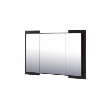 Зеркало 115-08