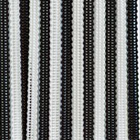 Бриз мульти 1881, темно-серый