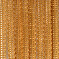 Бриз 2853, светло-коричневый