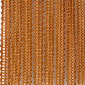 Бриз 2870, коричневый