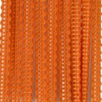 Бриз 4290, оранжевый