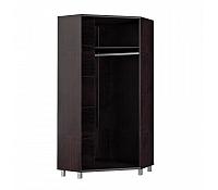 Шкаф для одежды 04-14