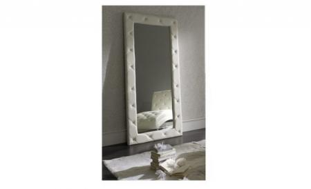 E-95 White Зеркало Dupen