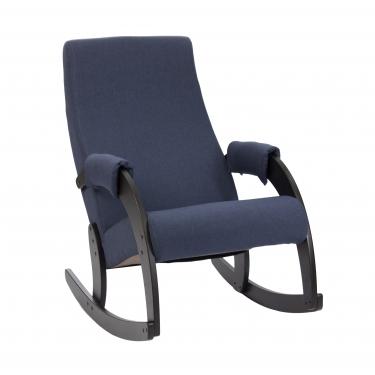 Кресло для отдыха Модель 67М