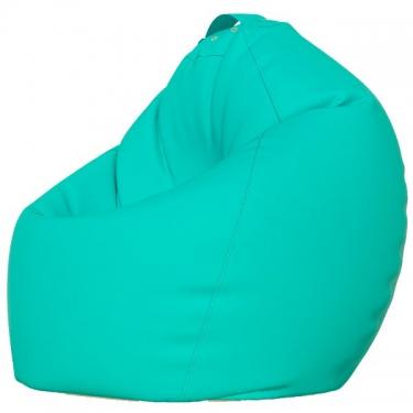 Кресло-мешок XXL бирюзовый
