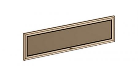 Полка А-П-05 (1600) Ст