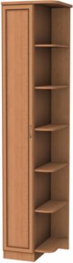 Шкаф-стеллаж 108