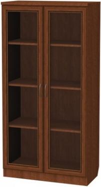Шкаф для книг 214