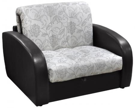 Коралл 1 кресло-кровать