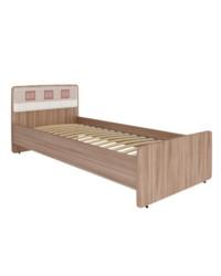 Кровать 96.04 Розали