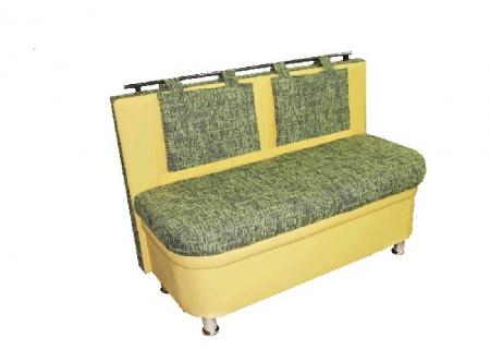 Кухонный диван Модерн МД
