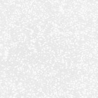 Интро белый