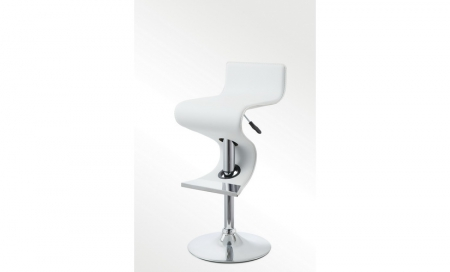 Барный стул JY958-1