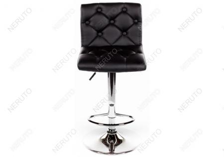 Барный стул Sandra черный