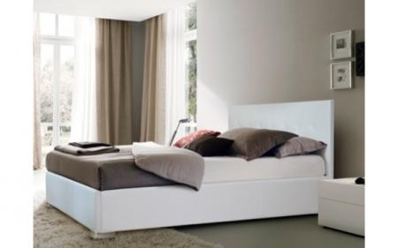 Кровать Сарагоса