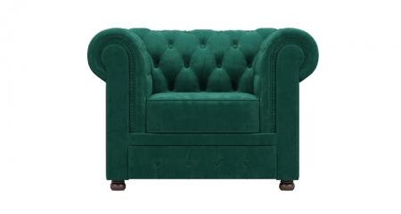 Кресло Честер