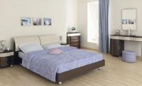 Спальня Дольче Нотте №5