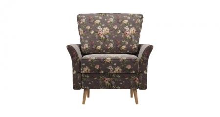 Кресло Джульет вариант 1
