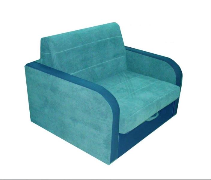 Елизавета БД кресло-кровать