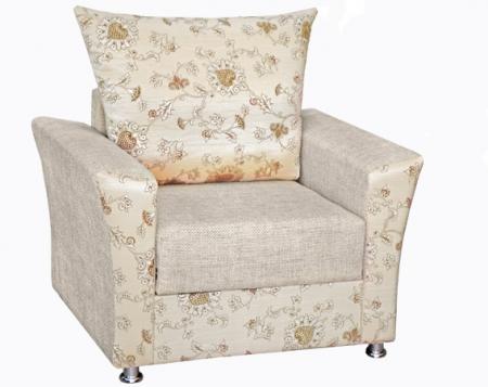 Эльза 4 кресло-кровать