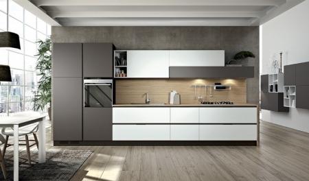 Кухонный гарнитур Галиано