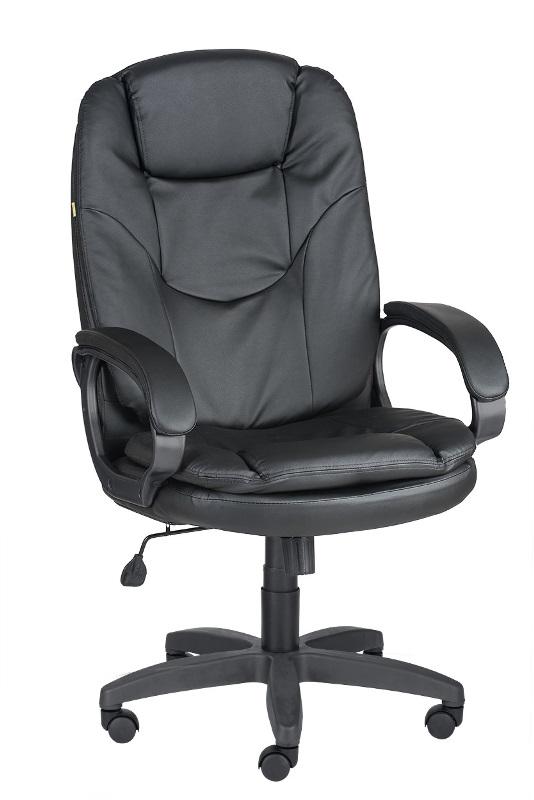 Кресло Гелиос