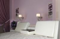 Кровать Катанья