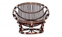 Кресло Сиам