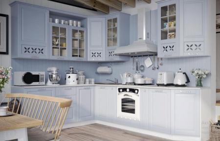 Кухонный гарнитур Скай