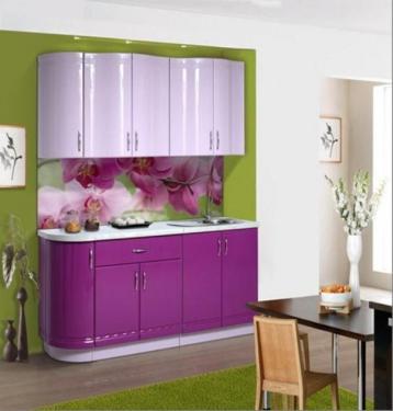 Кухонный гарнитур Стайл