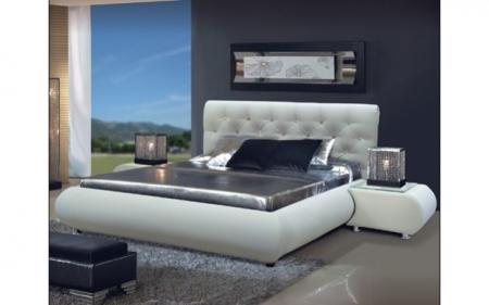 Кровать Токио