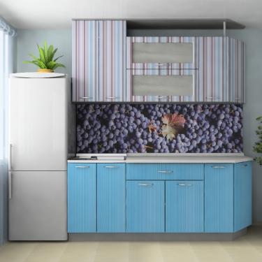 Кухонный гарнитур Тренд