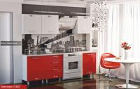 Кухонный гарнитур Вирсавия 3