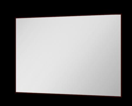 Зеркало Арго