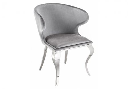 Кресло Эдита